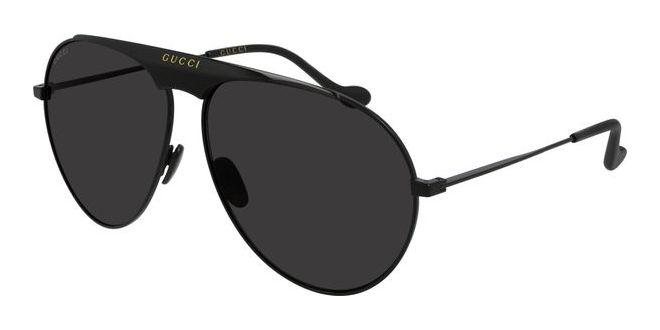 Gucci sunglasses GG0908S