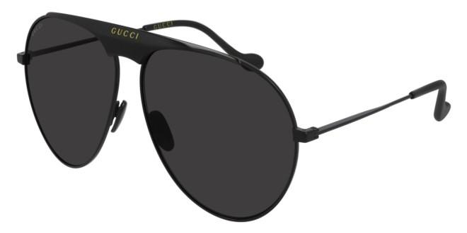 Gucci zonnebrillen GG0908S