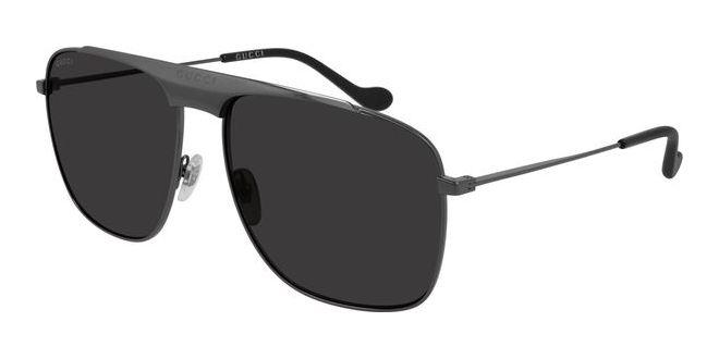 Gucci zonnebrillen GG0909S
