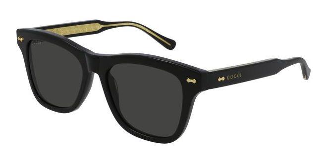 Gucci zonnebrillen GG0910S