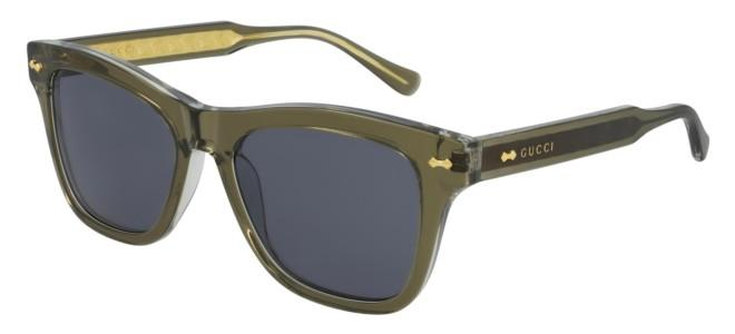 Gucci sunglasses GG0910S