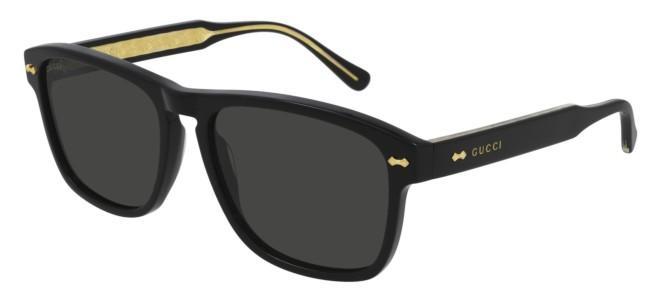 Gucci zonnebrillen GG0911S