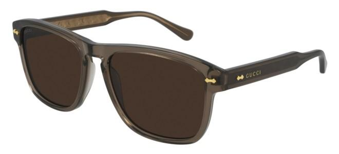Gucci solbriller GG0911S