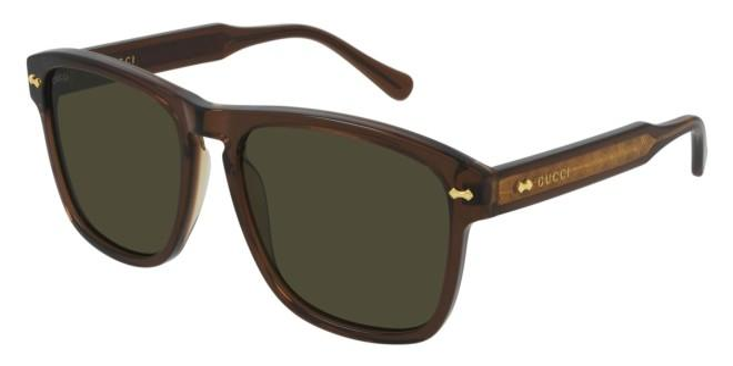 Gucci sunglasses GG0911S