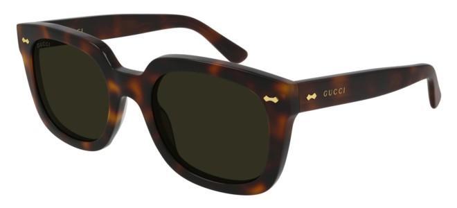 Gucci zonnebrillen GG0912S