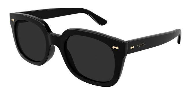 Gucci sunglasses GG0912S