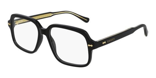 Gucci brillen GG0913O