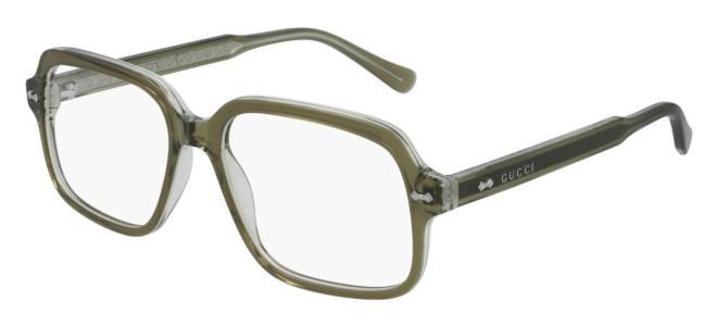 Gucci eyeglasses GG0913O
