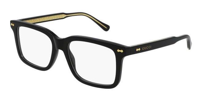 Gucci brillen GG0914O