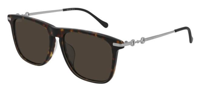 Gucci solbriller GG0915S