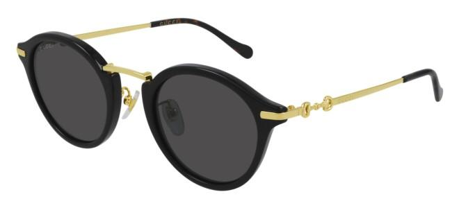 Gucci zonnebrillen GG0917S