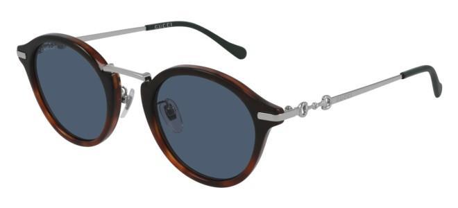 Gucci sunglasses GG0917S
