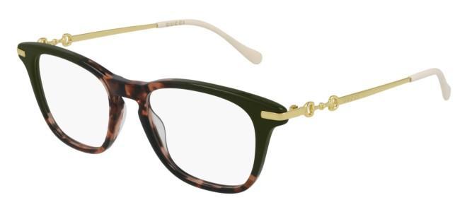 Gucci brillen GG0919O