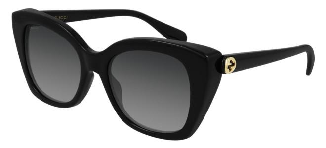Gucci sunglasses GG0921S