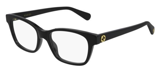 Gucci eyeglasses GG0922O