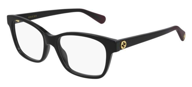 Gucci brillen GG0922O