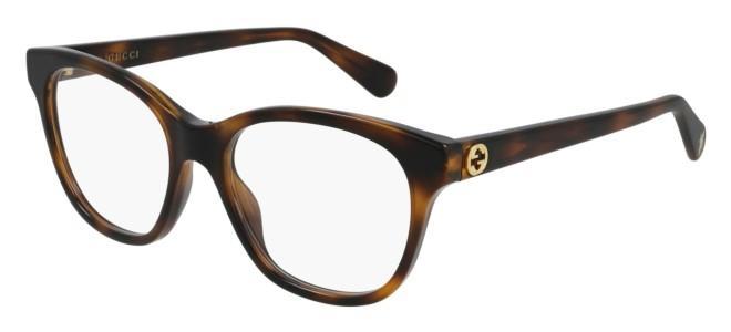 Gucci eyeglasses GG0923O
