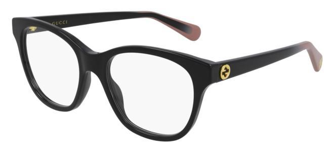 Gucci brillen GG0923O
