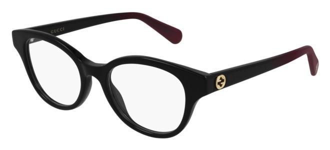 Gucci brillen GG0924O