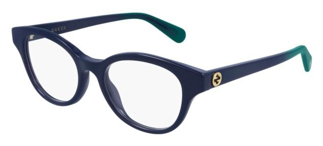 Gucci eyeglasses GG0924O