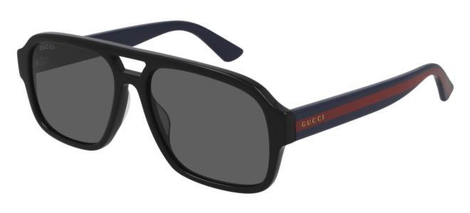 Gucci solbriller GG0925S