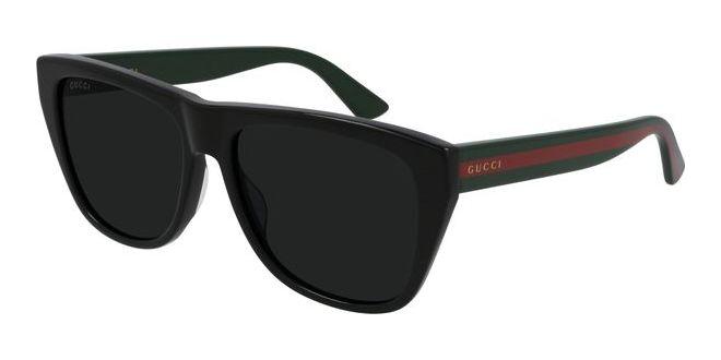 Gucci sunglasses GG0926S
