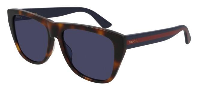 Gucci zonnebrillen GG0926S