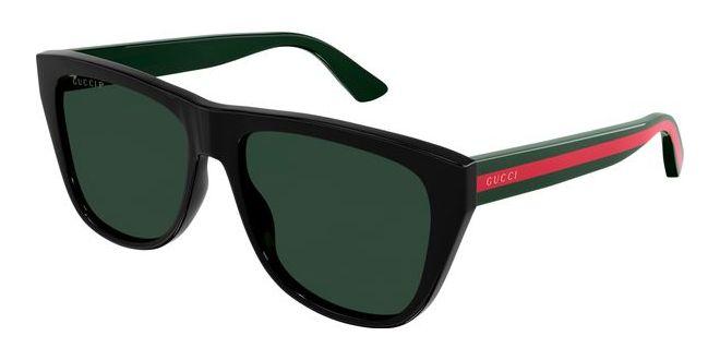 Gucci solbriller GG0926S
