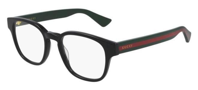 Gucci eyeglasses GG0927O