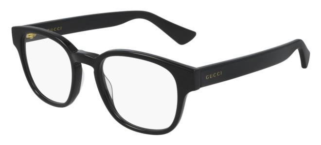 Gucci brillen GG0927O