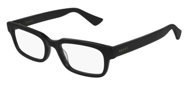 Gucci brillen GG0928O