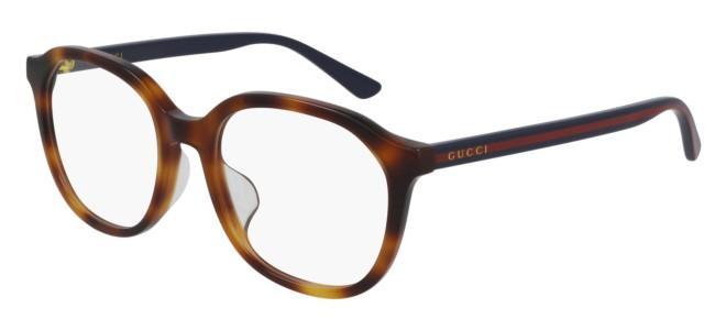 Gucci brillen GG0932OA