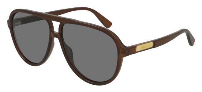 Gucci solbriller GG0935S