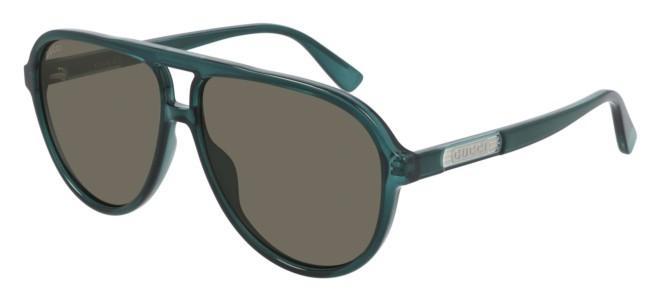 Gucci sunglasses GG0935S