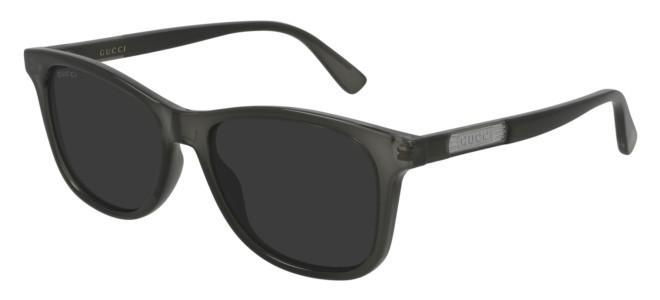 Gucci sunglasses GG0936S