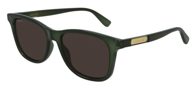 Gucci zonnebrillen GG0936S