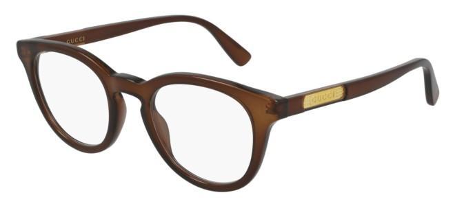 Gucci eyeglasses GG0937O