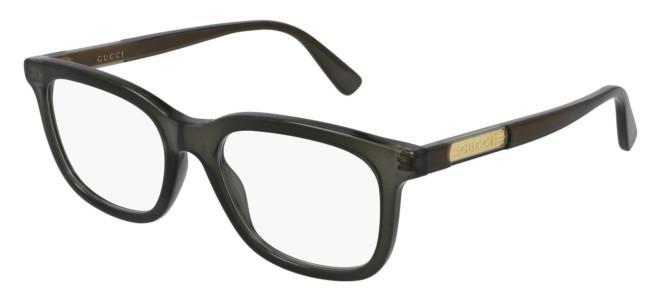 Gucci eyeglasses GG0938O