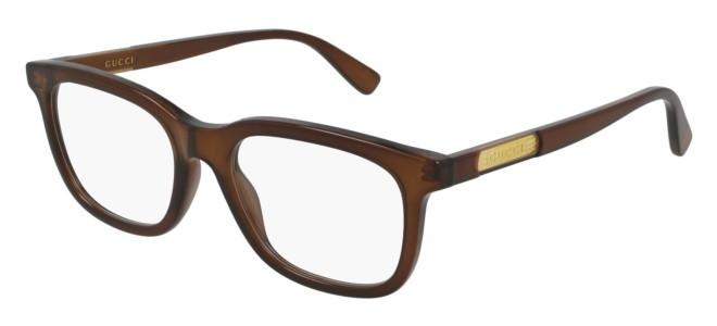 Gucci brillen GG0938O