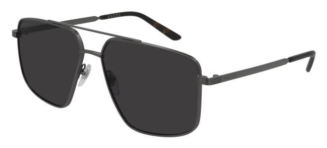 Gucci zonnebrillen GG0941S