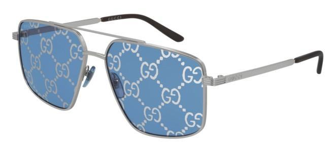 Gucci solbriller GG0941S