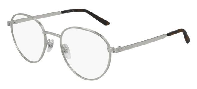 Gucci brillen GG0942O