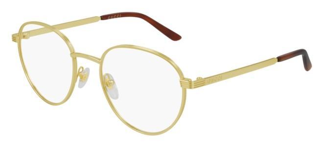 Gucci eyeglasses GG0942O