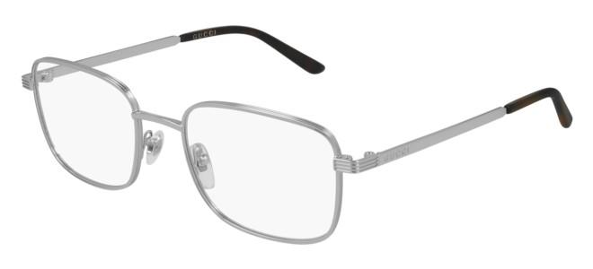 Gucci brillen GG0943O