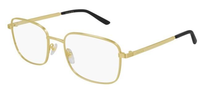 Gucci eyeglasses GG0943O