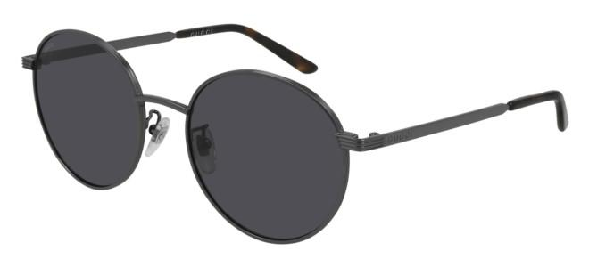 Gucci zonnebrillen GG0944SA