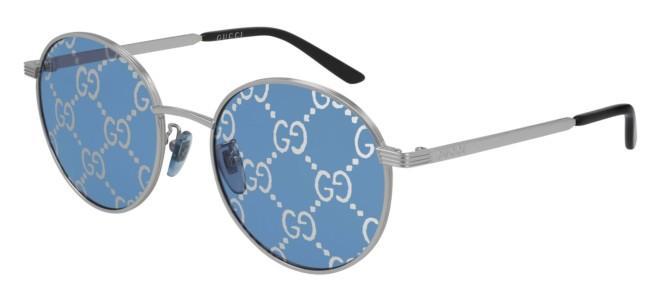 Gucci sunglasses GG0944SA