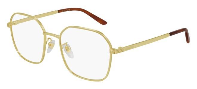Gucci eyeglasses GG0946OA