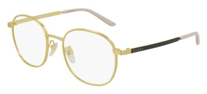 Gucci briller GG0947OA