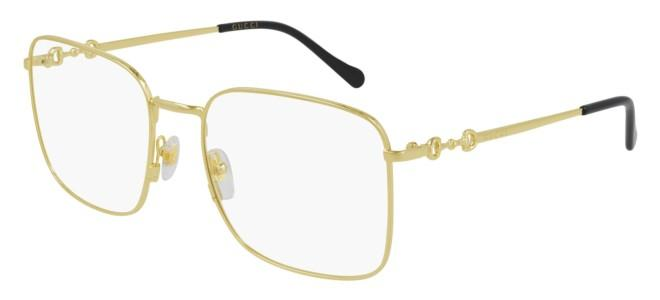 Gucci eyeglasses GG0951O